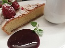 Bakewell small