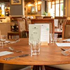 black-swan-restaurant-4