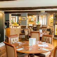 black-swan-restaurant-7